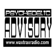 Waxtrax Radio