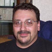Mark Matteliano