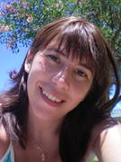 Marcela Beatriz García