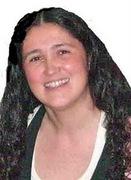 Patricia Esther