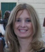 Graciela Fuertes