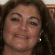 María Daniela Cartas