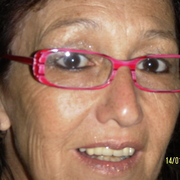 Marta Beatriz