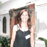 Sonia Mercedes