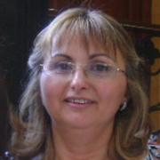 Yolanda Beatriz Paul