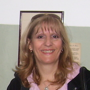 Susana Viola