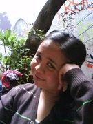 Cecilia Rina Haryanti