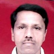 Bheri M R