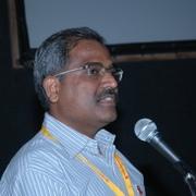 Dr Rajesh Gopal