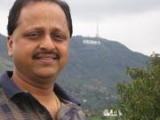 Sreeram Varadadesikan