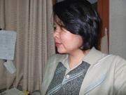 Chawee Paenghom
