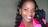 Christiane KASORO