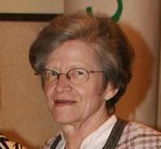Mimi Gerniers