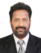 Jayakar