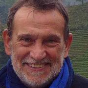 Luc Barriere-Constantin