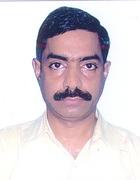 Snehansu Bhaduri
