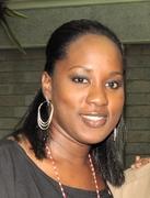 Ashanta Osborne-Moses