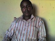 John Mutua