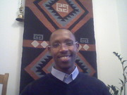 Gaspard Ntamwana
