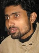 Ayaz A. Khan