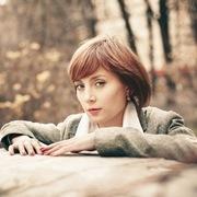 Izambaeva Svetlana