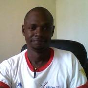 ABEDNEGO KITHEKA MUTUNGWA