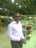Chiedozie M. Onyeukwu