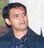 Sanjeev Persai