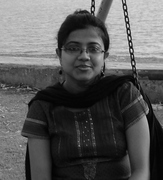 manjari mehrotra