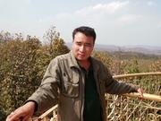 Khoi Dinesh Singh