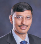 Sunil Maheshwari