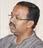 Rajeenald Tanes Das