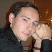 Yevgen Fomin