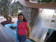 Alma Acub