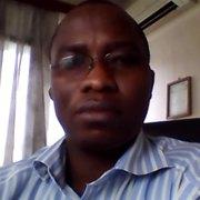 NIYONGABO Enock