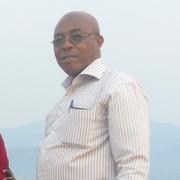 Munyandinda Philibert