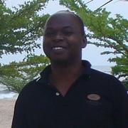 Nduwayezu Desire