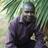 Isaac  Muyonga