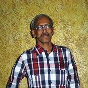 Dr. Mukesh  Bhachawat