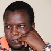 Onesmus Mutuku