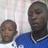 MOSES OKOMBO AYANY