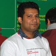 Mohammad Mahabubur Rahman