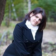Nataly Kiritsa
