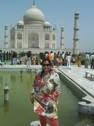 Dr.Vandana P.Bhatia