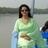Sumana Sharmin