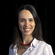 Celiane Camargo Borges