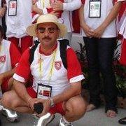 Adel El Borni