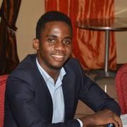 Emmanuel Babatunde Monehin