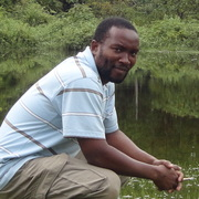 Patrick Likongwe