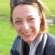 Stephanie Caldy